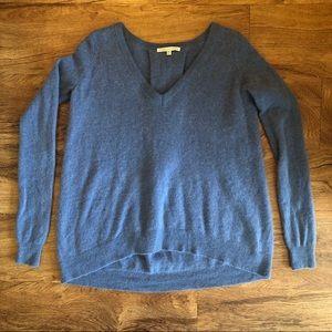 Rebecca minkoff sweater size xxs